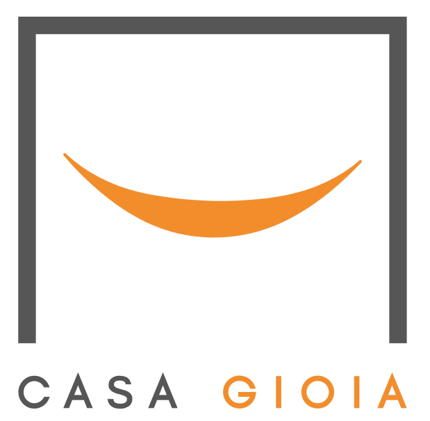Casa Gioia Logo
